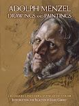 Menzel's Drawings