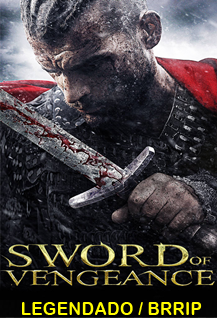 Assistir Sword of Vengeance Online