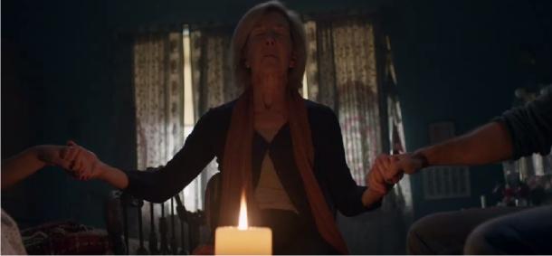 Veja o primeiro trailer do terror Sobrenatural: Capitulo 3