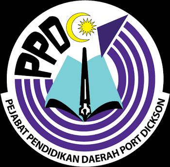 Pejabat Pendidikan Daerah Port Dickson