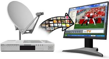A TV em Seu Computador!