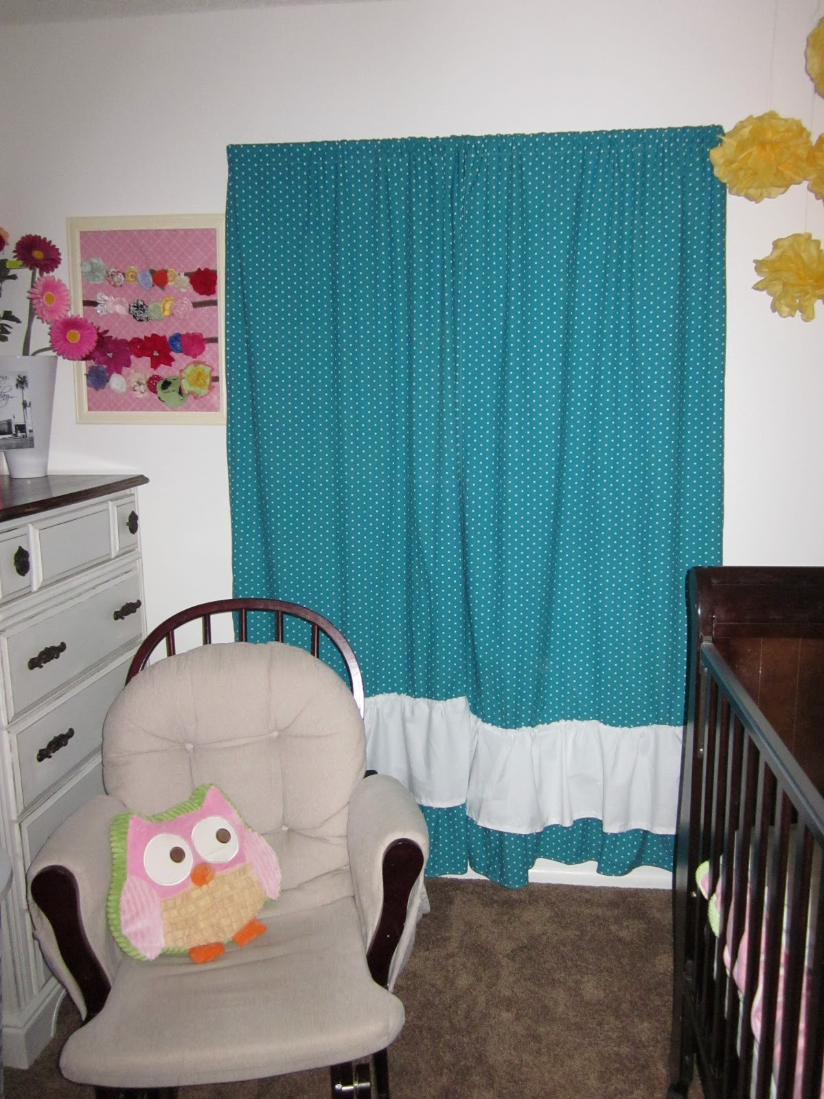 how to make a fitted sheet from a top sheet