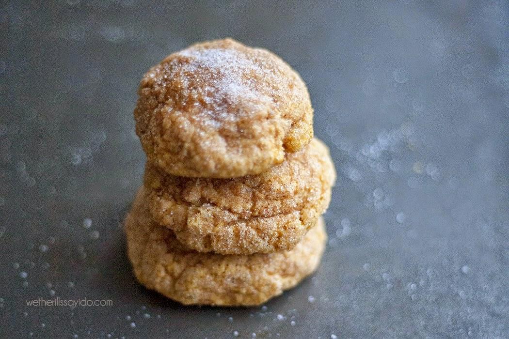 http://www.wetherillssayido.com/2014/09/pumpkin-snickerdoodle-cookies.html#.VCQIjzotAaI