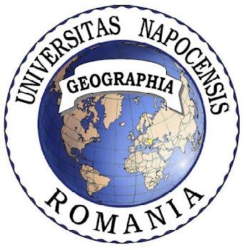 Tendințe actuale în predarea geografiei / Contemporary Trends in Teaching Geography, Cluj-Napoca
