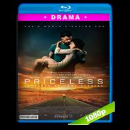 El precio del perdón (2016) BRRip 1080p Audio Dual Latino-Ingles
