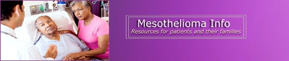 Mesothelioma Info