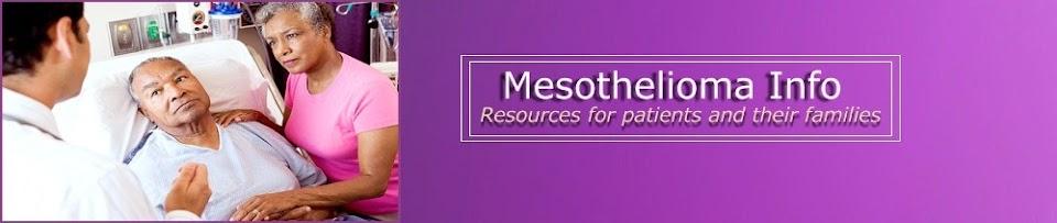Mesothelioma Info