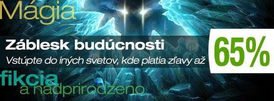 http://www.bux.sk/uputavky/zablesk-buducnosti/Tipy.html?utm_source=email&utm_medium=BUX140414&utm_campaign=severNZ