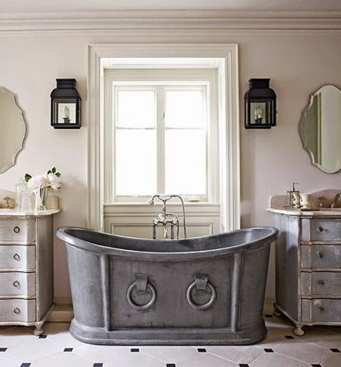 steel freestanding oval bathtub