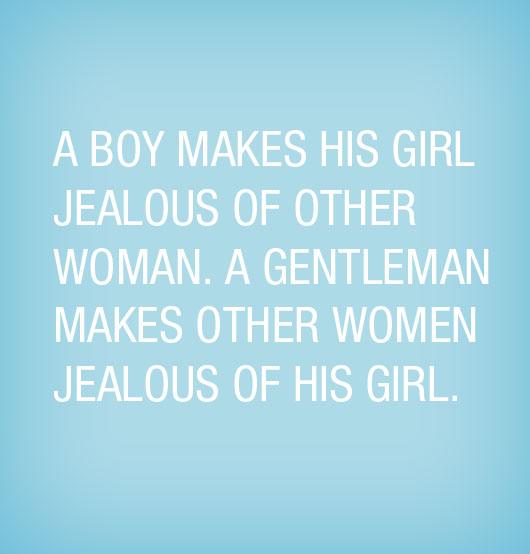 Quotes About Jealous Women. QuotesGram - 31.6KB