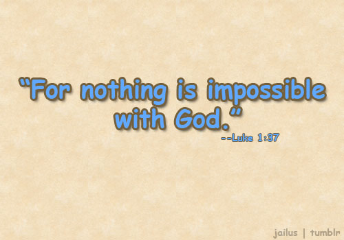2011 06 26 free christian wallpapers