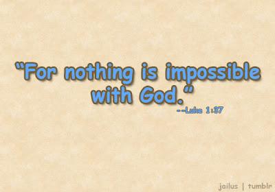 Faith Bible Quotes