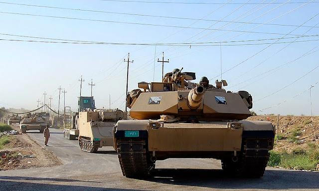 la-proxima-guerra-tanques-iraquies-estado-islamico-cerca-de-bagdad