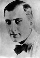 DADAÍSMO PARISIENSE (1920-1923).