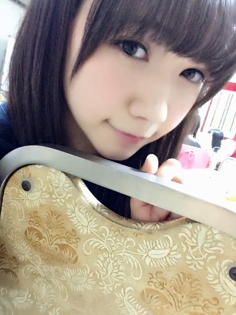 My waifu