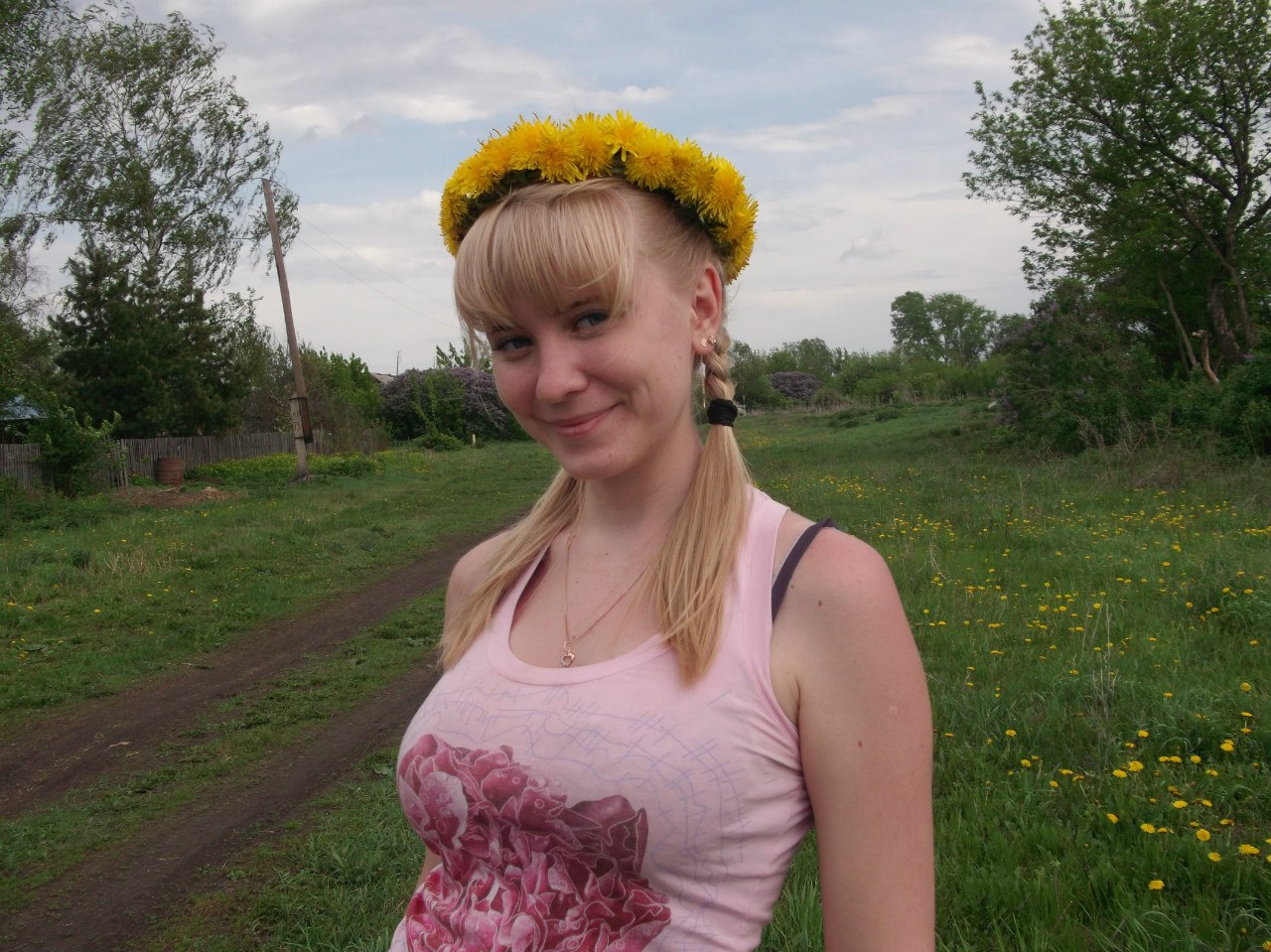 Фото женщины зрелой русской 15 фотография