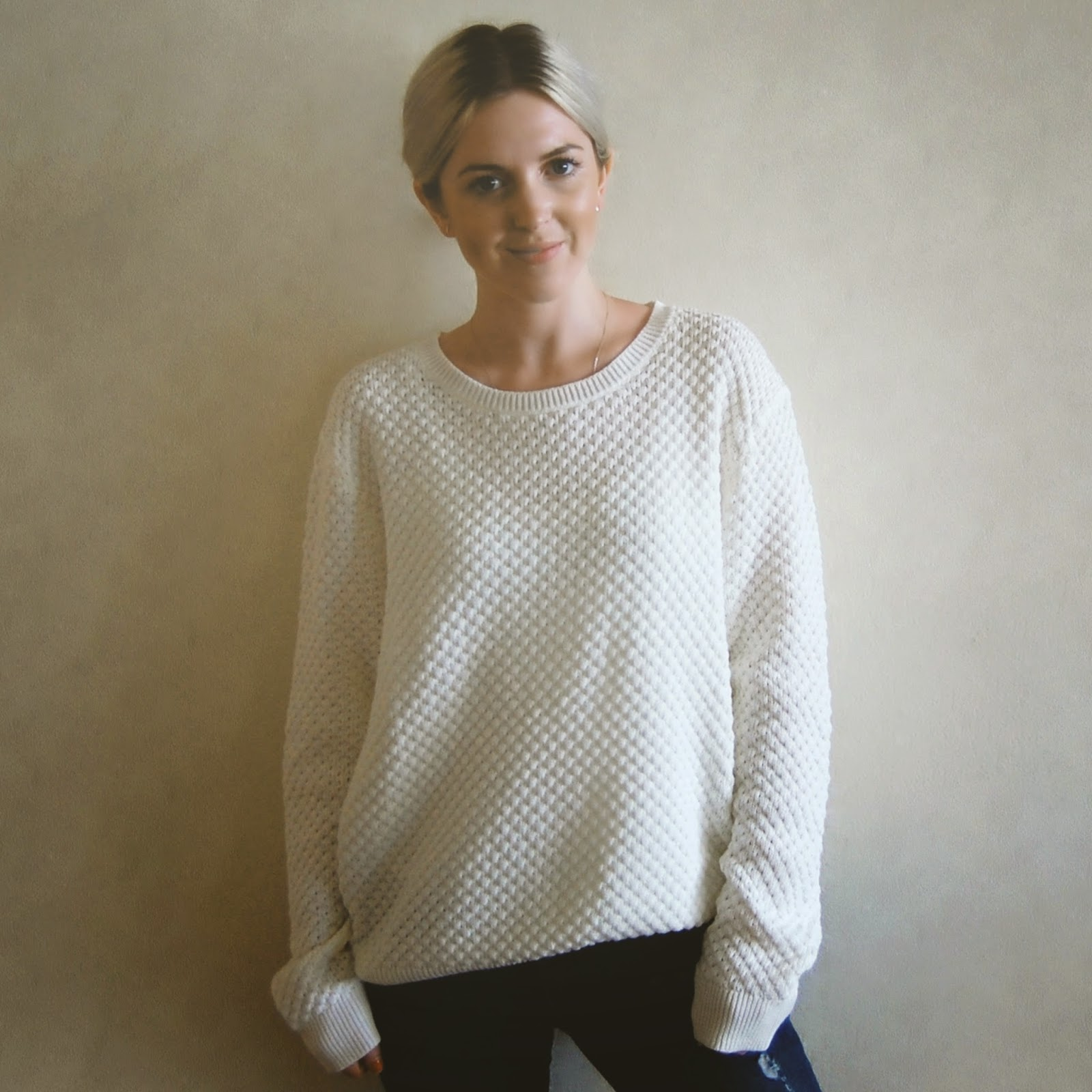http://www.shopanomie/products/kelly-jumper