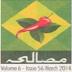Masala Tv Food Magazine March 2014