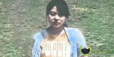 Ren Xue