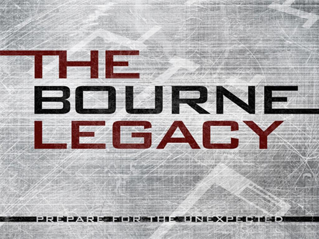 http://2.bp.blogspot.com/-j1da9BrasgQ/T26MI7lur6I/AAAAAAAAyd8/zG2j2cnSrRY/s1600/Bourne-Legacy-Title-Wallpaper.jpg