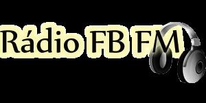 Rádio FB FM