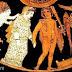 Τα διαζύγια στην αρχαία Ελλάδα