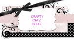 Weekly Challenge Blog