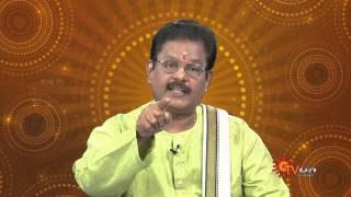 Sun Tv  ANBINAAL ELLAAM AAGUMA – Dtd 02-10-2013 – Gandhi Jayanthi Special Program Show