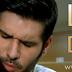 Lale Devri 72. Bölüm Canlı İzle - 5 Mayıs 2012