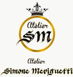Atelier Simone Meriguetti