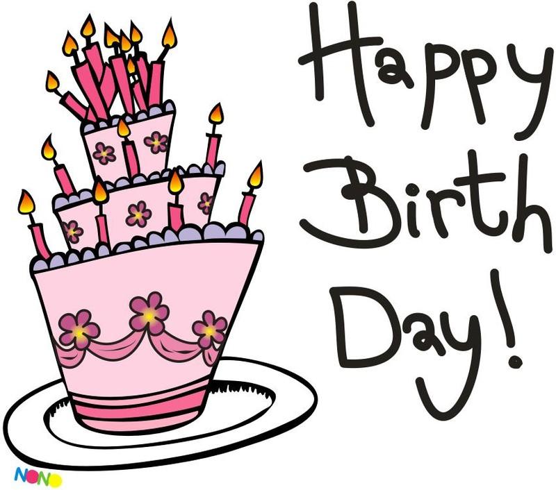 Little world n pal france bon anniversaire claude - Image gateau anniversaire humour ...