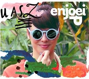 Um ano sem Zara - Enjoei