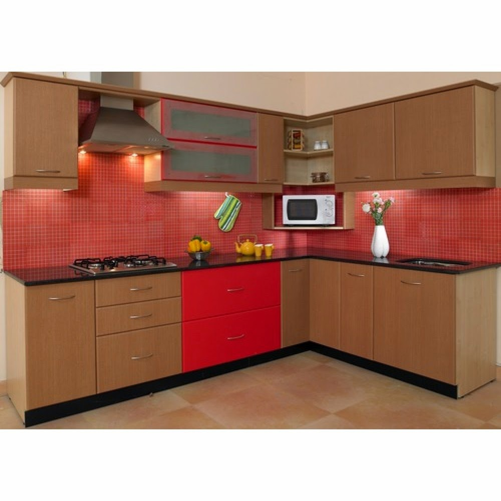Modular Kitchens In Bangalore March 2015