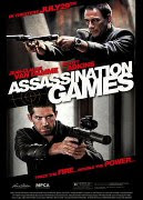 Download Assassination Games Jogos de assassinato