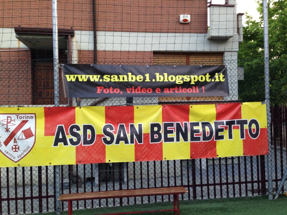 Redazione Sanbe