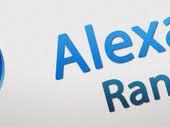 Apa Fungsi Alexa Rank ?