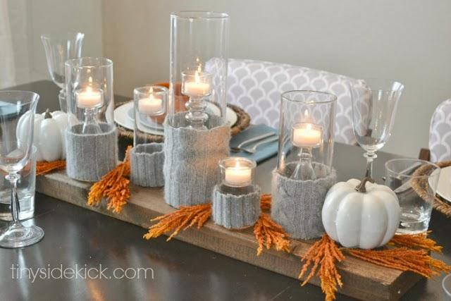 http://www.tinysidekick.com/fall-table-inspiration-from-5-bloggers/