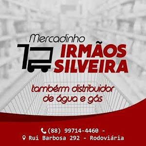 MERCADINHO IRMÃOS SILVEIRA