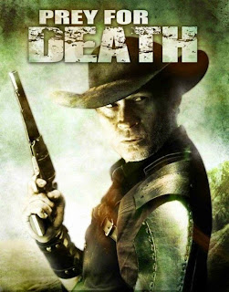 Watch Prey for Death (2015) movie free online