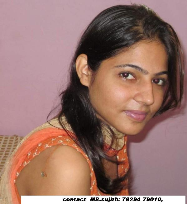 indian dating sites sex i ålesund