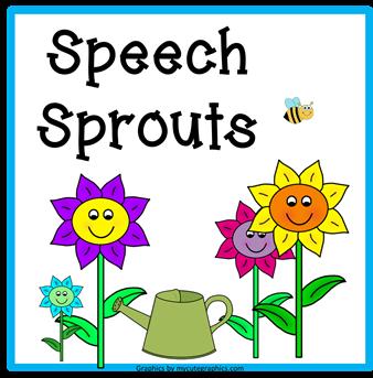 http://www.teacherspayteachers.com/Store/Speech-Sprouts