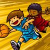 Basketball Heroes | Toptenjuegos.blogspot.com