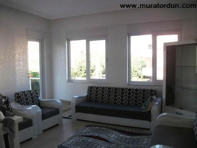 www.muratordun.com.tr