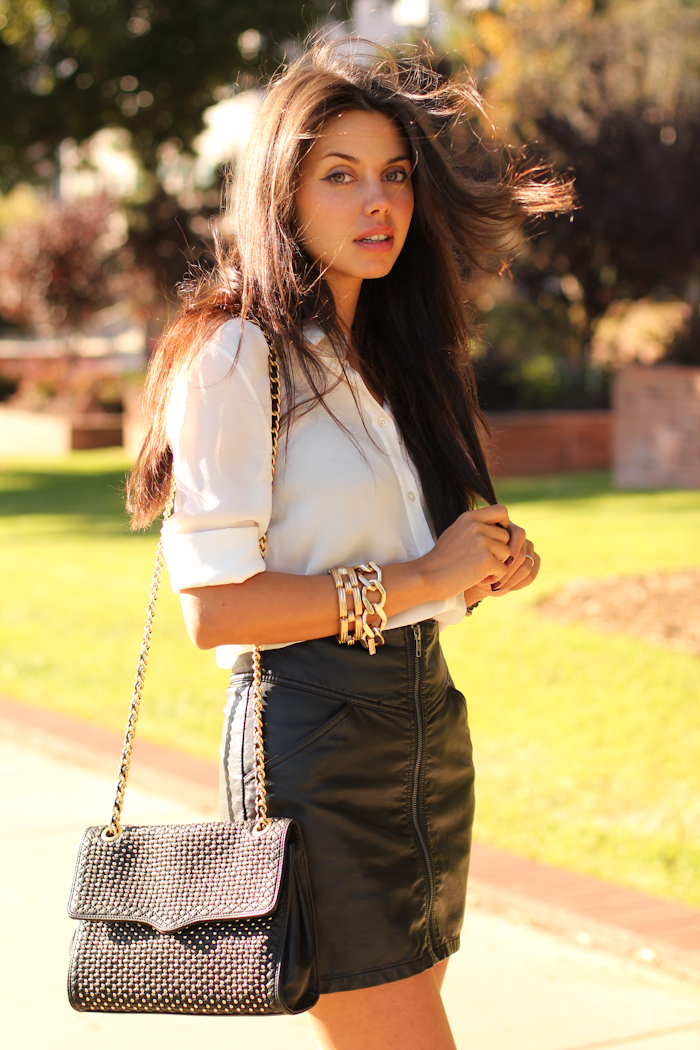 Vivaluxury Fashion Blog By Annabelle Fleur Perfect Day Create Your Own Wind