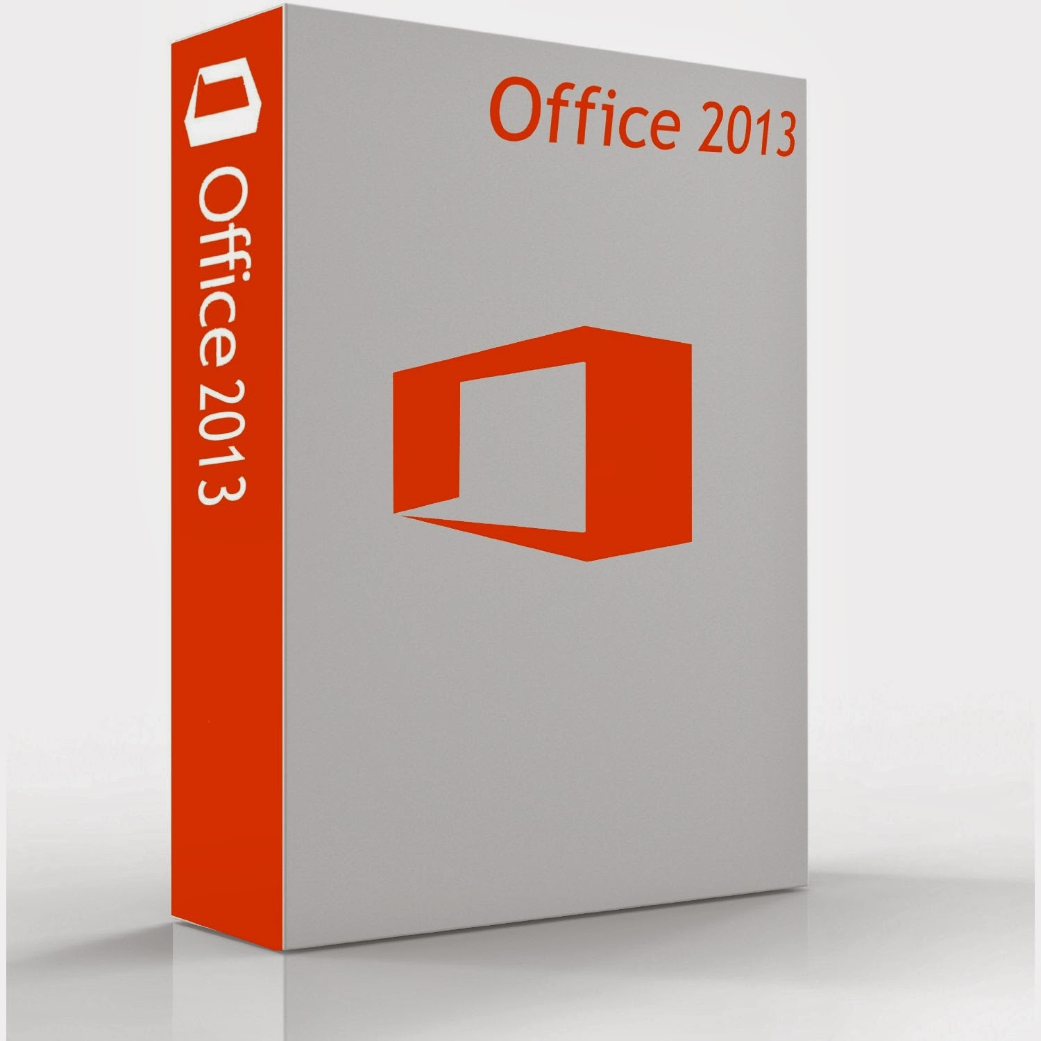 DESCARGAR OFFICE 2013 GRATIS 32 Y 64 BITS + CRACK