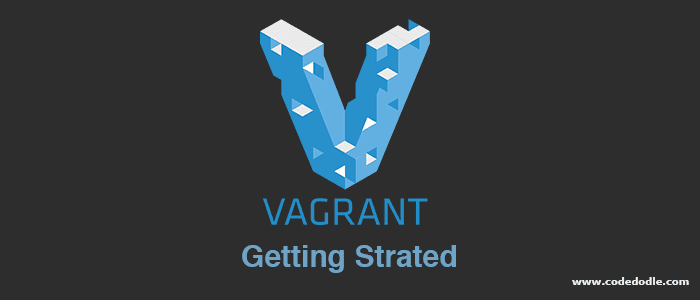 Vagrant Getting Started
