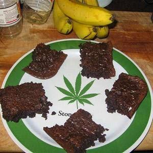 cozinhar cannabis