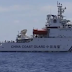 Chinese Troops Tried To Enter Indian Waters