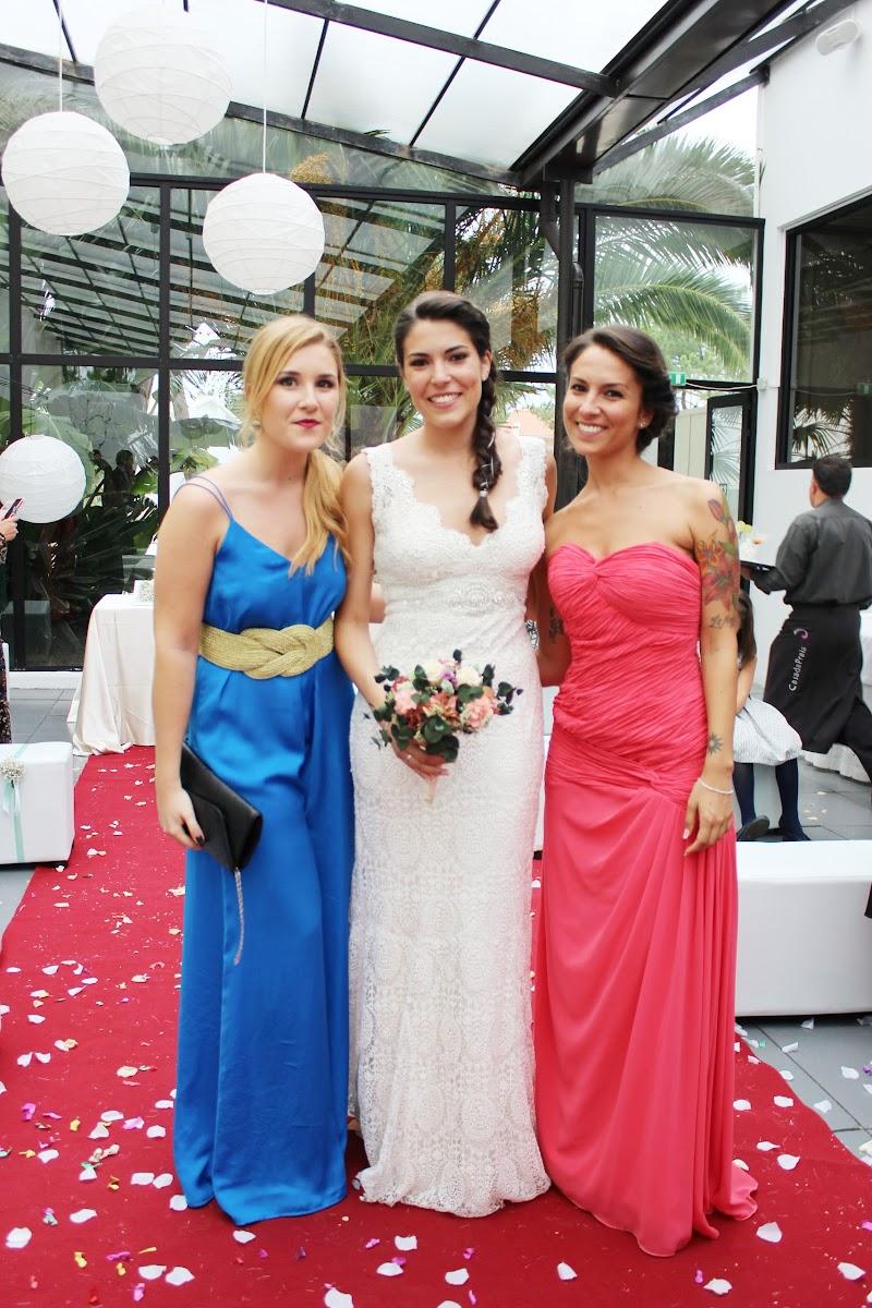 WEDDING | CAMILA & RUI
