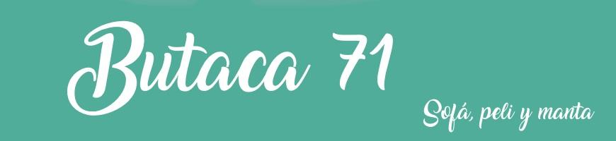 Butaca 71